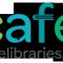 Cafe Catalog